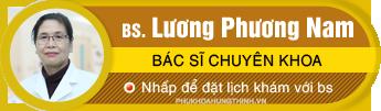 Chi phí cắt trĩ tại PK Hưng Thịnh