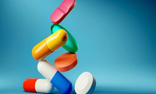 Điều trị bệnh xuất tinh sớm bằng thuốc tây y