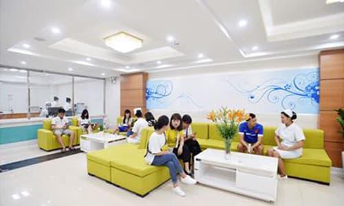 Chi phí khám phụ khoa hợp lý tại PK Hưng Thịnh