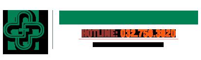 logo-3020