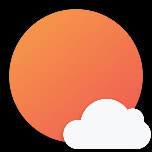 Logo of Sunsama
