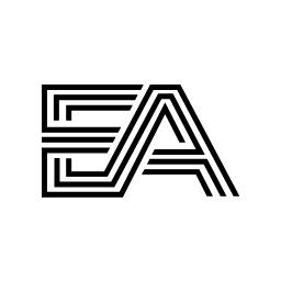 Favicon image for Eli Alcaraz Website Designs
