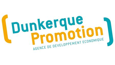 Dunkerque Promotion
