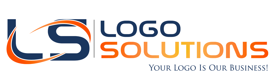 Solutions&co