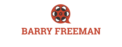 barry freeman movie ratings consultant logo