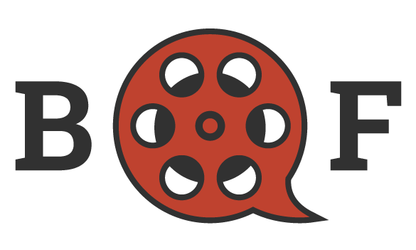 barry freeman movie rating consultant logo