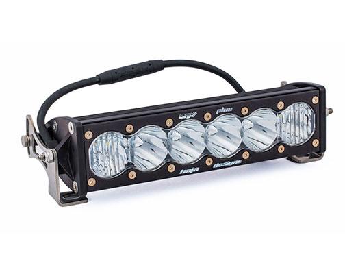 Truck, Jeep or UTV lighting accessory