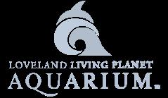 Loveland Living Planet Aquarium Sponsorship management