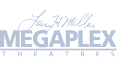 Larry H. Miller Megaplex Sponsorship management