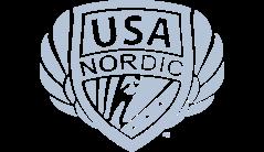 USA Nordic Sponsorship management