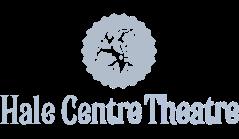 Hale Center Theater Sponsorship management