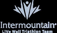 Intermountain Triathlon Team Sponsorship management
