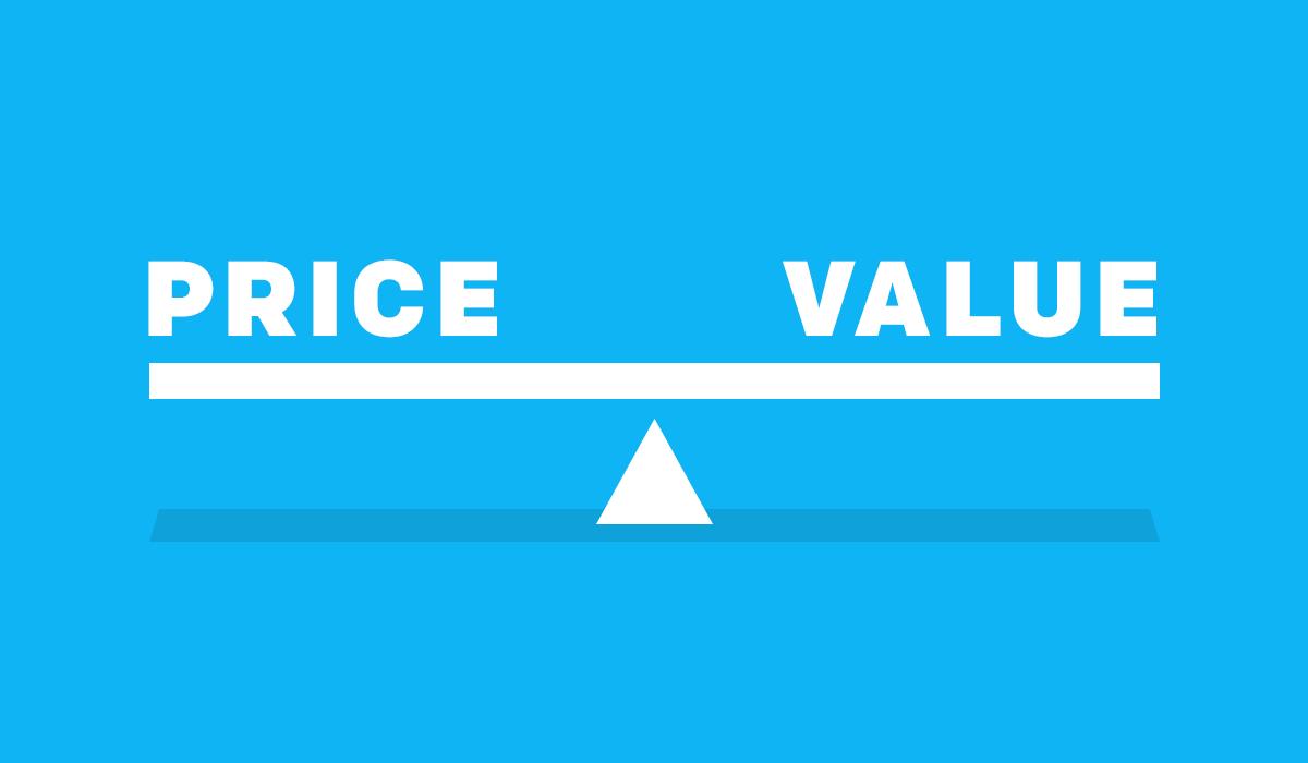 Property Sponsorship Valuation