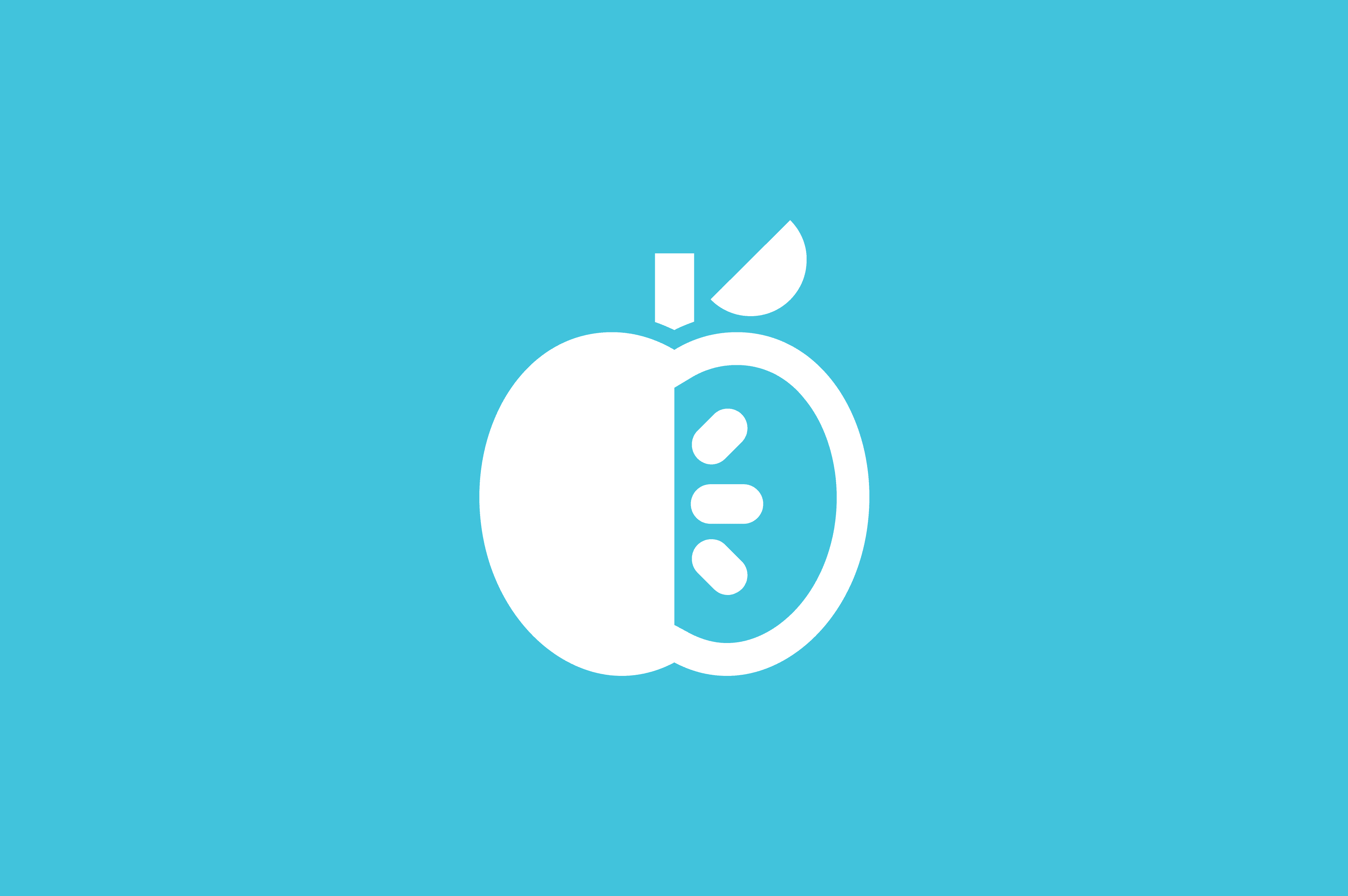Ingredient icon
