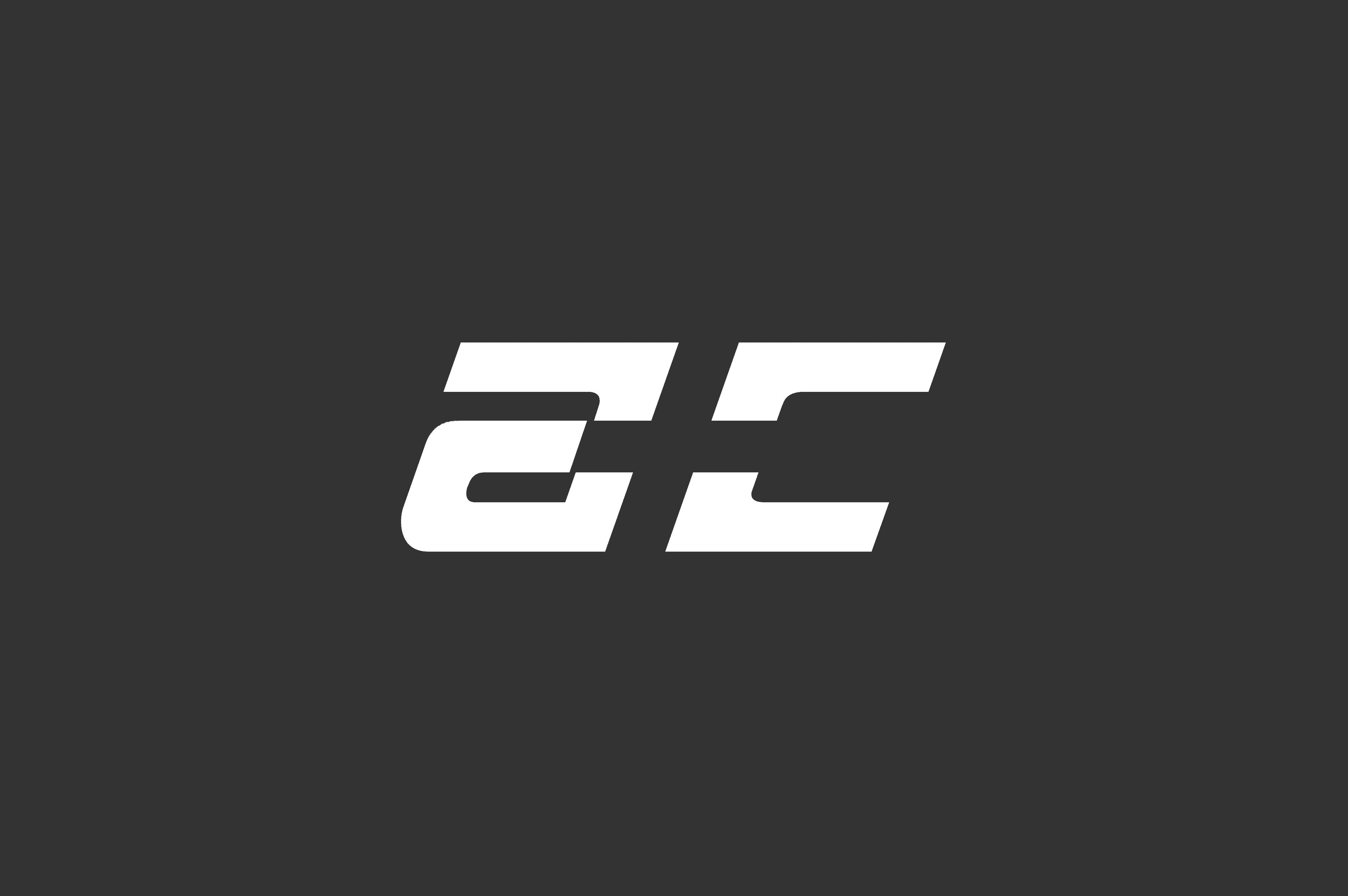 Assist card logo design