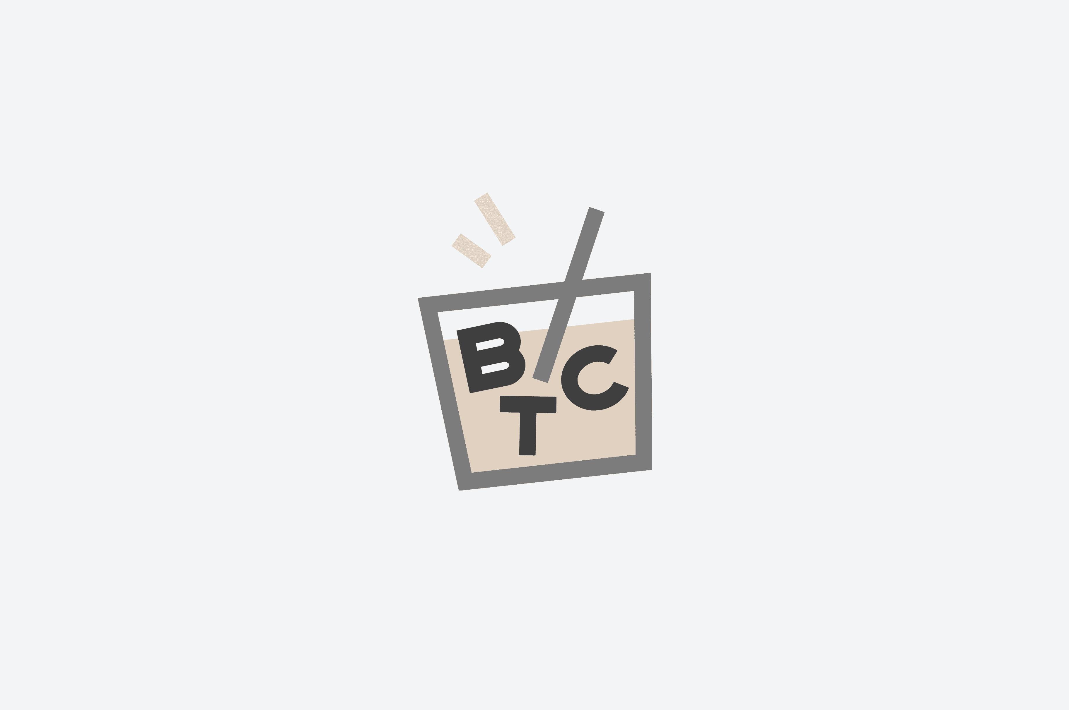 Booztube cocktails icon