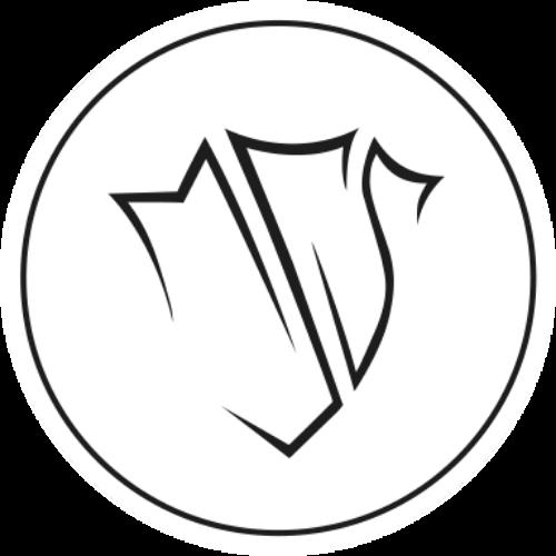 MSS Logo