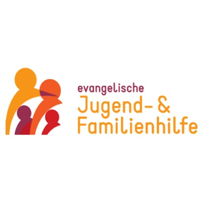 Ev. Jugend- und Familienhilfe MSS Security