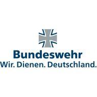 Bundeswehr MSS Security