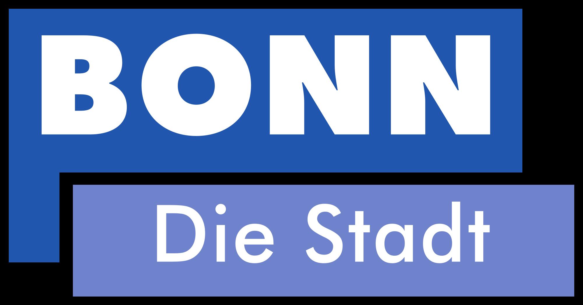 Bonn die Stadt MSS Security