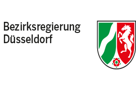 Düsseldorf MSS Security