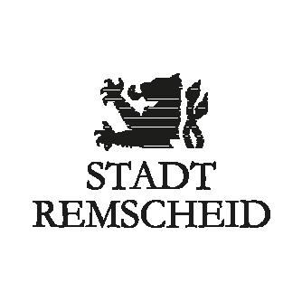 Stadt Remscheid MSS Security