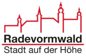 Radevormwald MSS Security