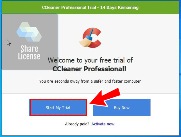 cach download ccleaner