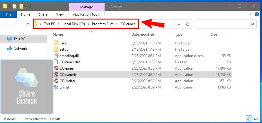 download ccleaner full