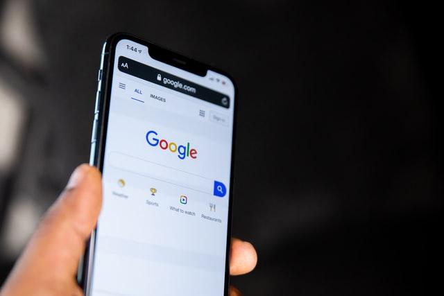Google/Android går i Apples fotspår och möjliggör för användarna att stänga av Advertiser Tracking