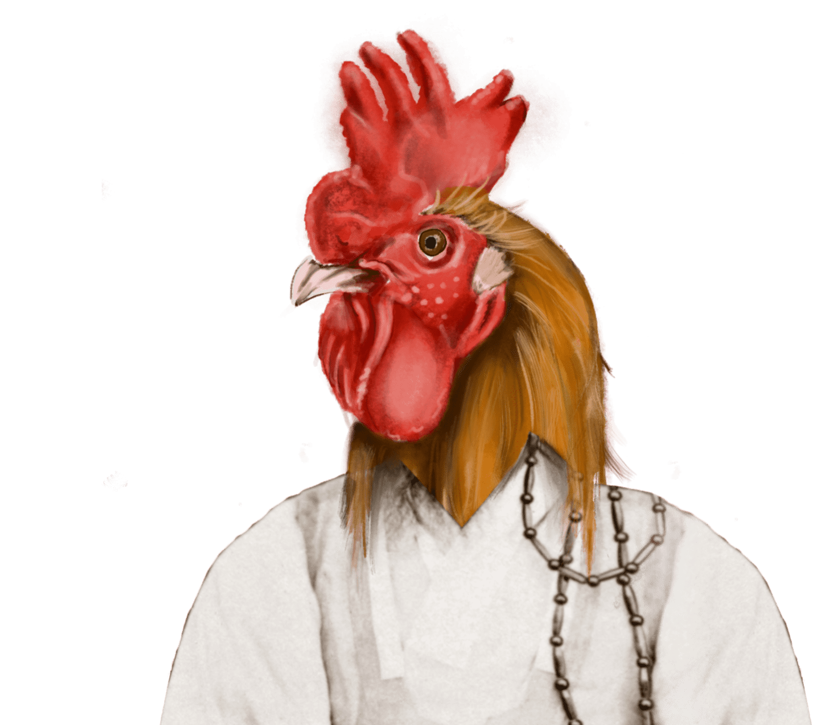 Koma Sliders Chicken