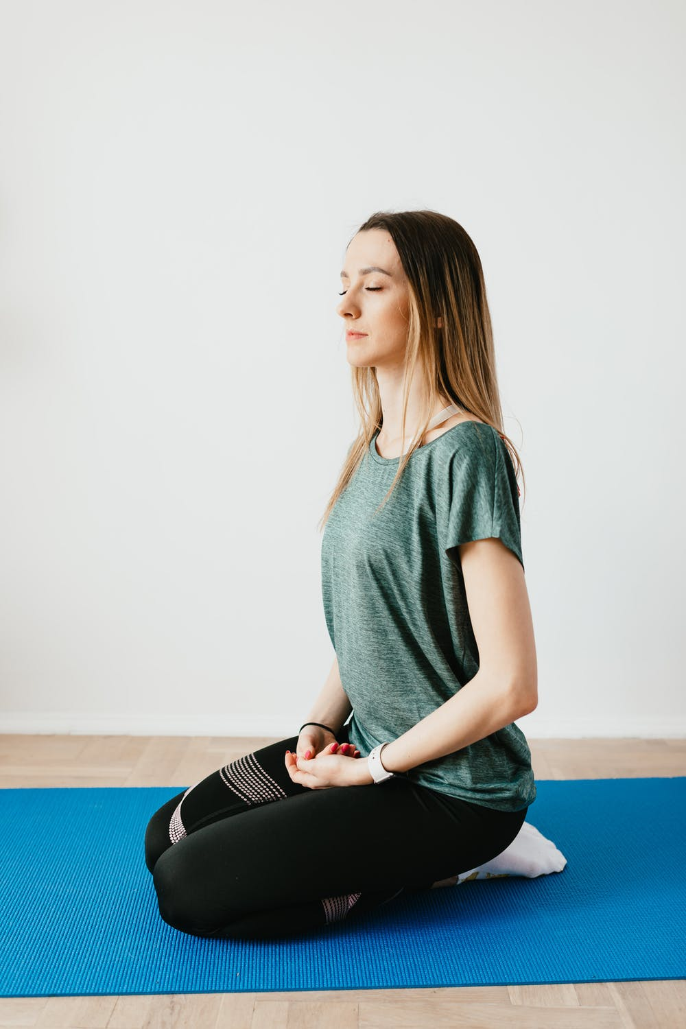 Mindfulness for the Microbiome