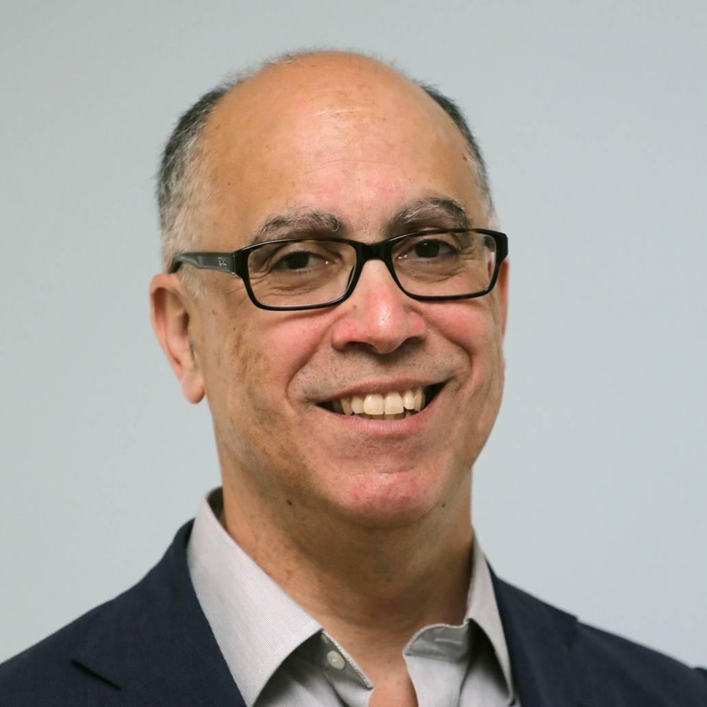 Julian Alssid Joins Social Tech Leadership Team
