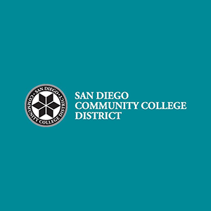 Unmudl Welcomes San Diego Continuing Education (SDCE)