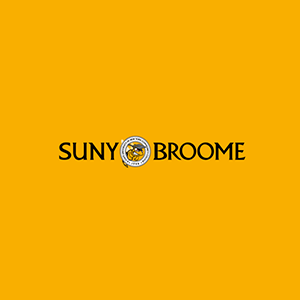 SUNY Broome Joins Unmudl