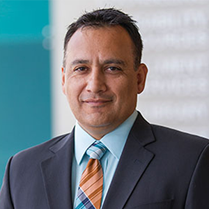 Dr. Steven Gonzales named Interim Chancellor Maricopa County Community College District