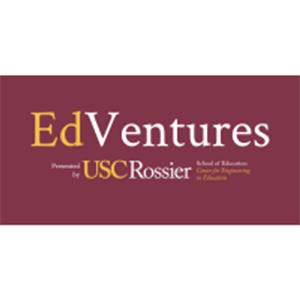 USC Rossier Edventures Incubator Selects SocialTech.ai for the 2020 Cohort