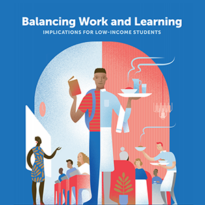 Balancing Work and Learning