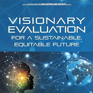 A New Book By Our Advisor Lovely Dhillon