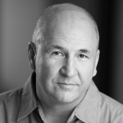 Jay Bodnar