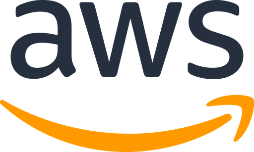 AWS security engineers develop scans on Vectrix