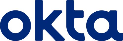 Scan Okta for security issues on Vectrix