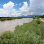 EBID, Rio Grande, Agriculture, New Mexico, Irrigation