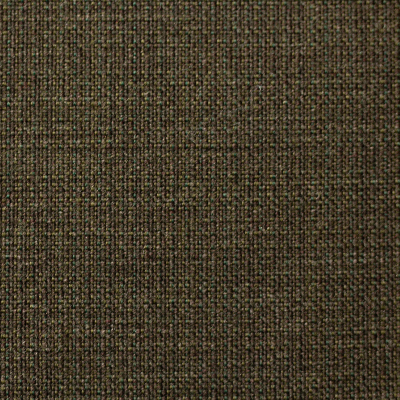 Sitwell | Ramsvik 25 Grønn Tekstil