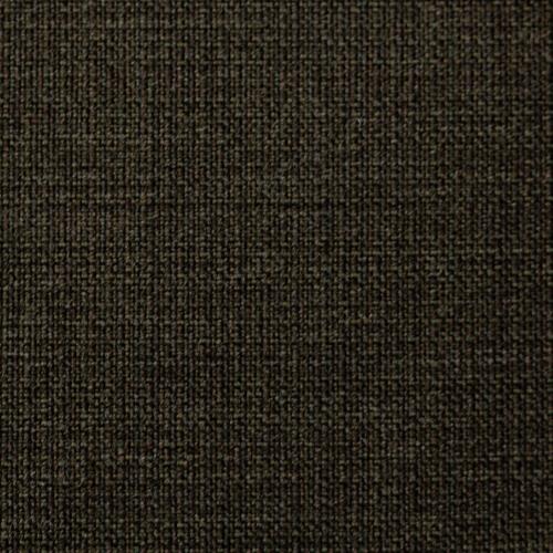 Sitwell | Eikevik 129 Mørk Grønn Tekstil