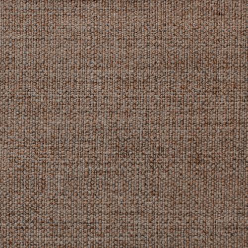 Sitwell | Eikevik 66 Muldvarp Tekstil