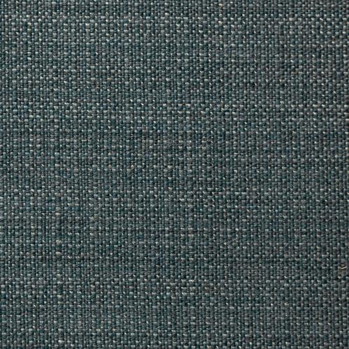 Sitwell | Eikevik 43 Lys Blå Tekstil