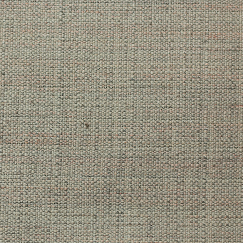 Sitwell | Ramsvik 62 Lys Grå Tekstil
