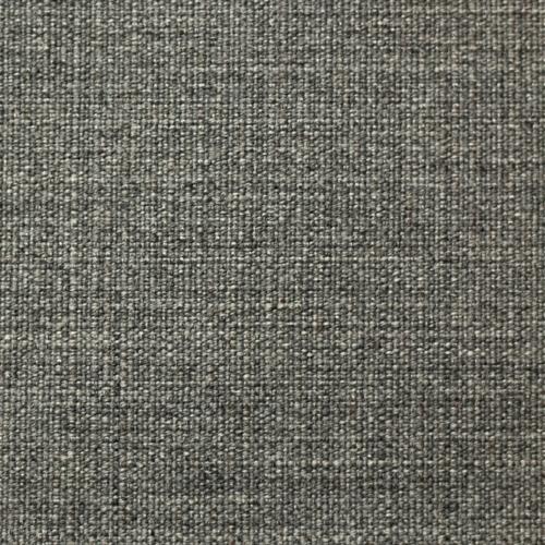 Sitwell | Eikevik 06 Grå Tekstil