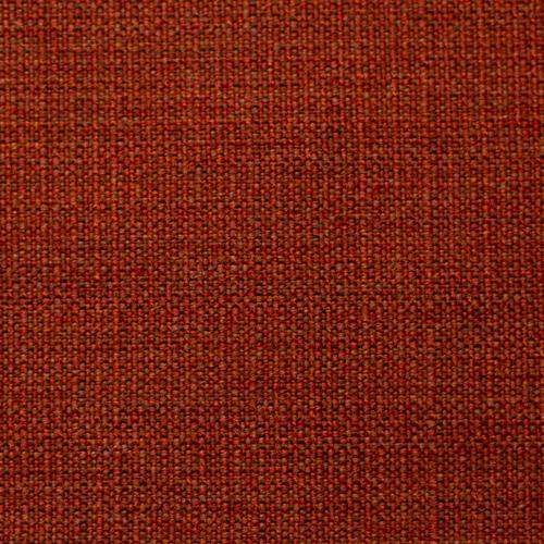Sitwell | Eikevik 155 Kobber Tekstil